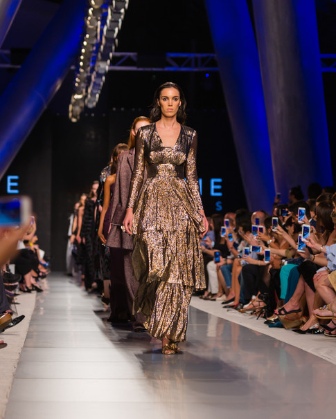 INGIE Paris_Dubai Fashion Week-2768.jpg