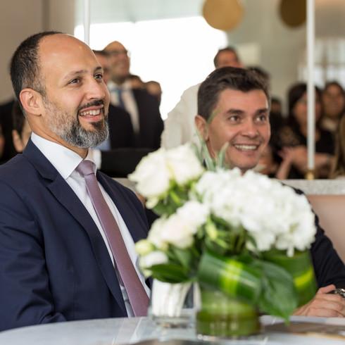 SAP CEO EVENT-0041.jpg