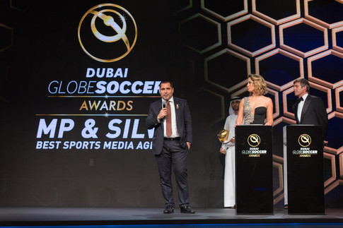 DUBAI GLOBE SOCCER AWARDS-2324.jpg