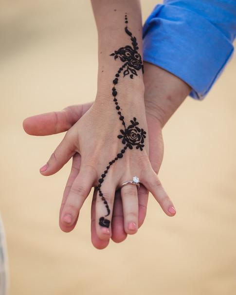 Arabian Glamping_Engagement-5540.jpg