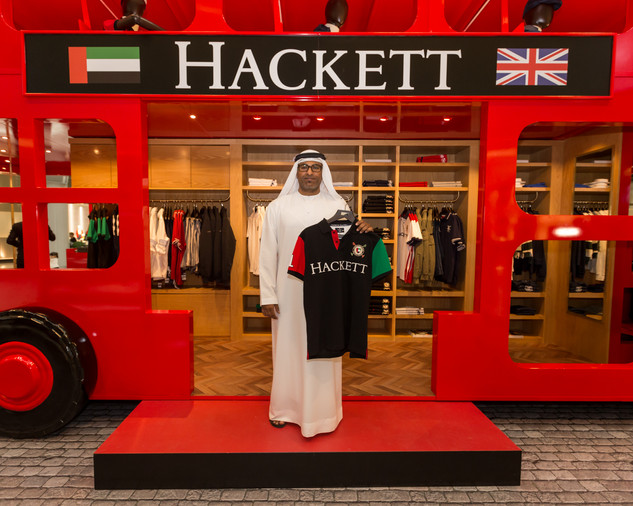 Hackett_Dubai Mall Pop Up Event-7721.jpg
