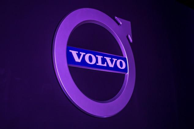 Volvo_XC40 Launch Event-9156.jpg