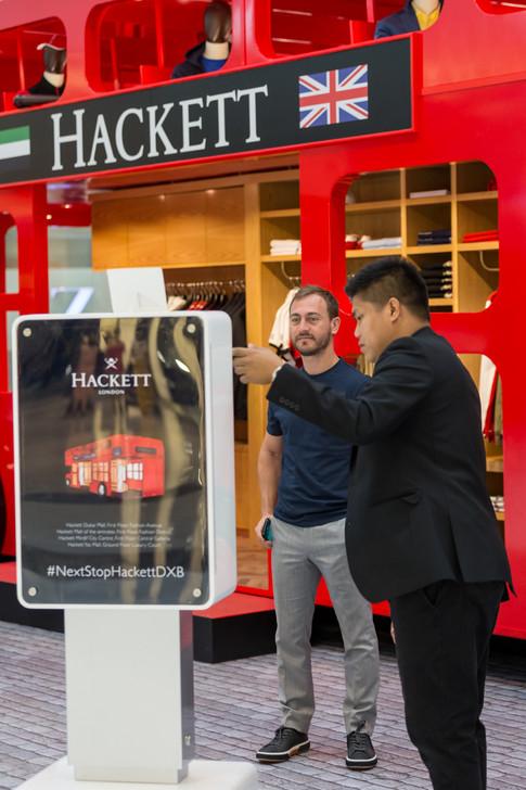 Hackett_Dubai Mall Pop Up Event-0203.jpg
