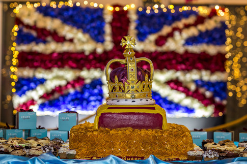 18042018_British Embassey_QBP-6856.jpg