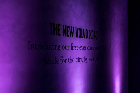 Volvo_XC40 Launch Event-9148.jpg