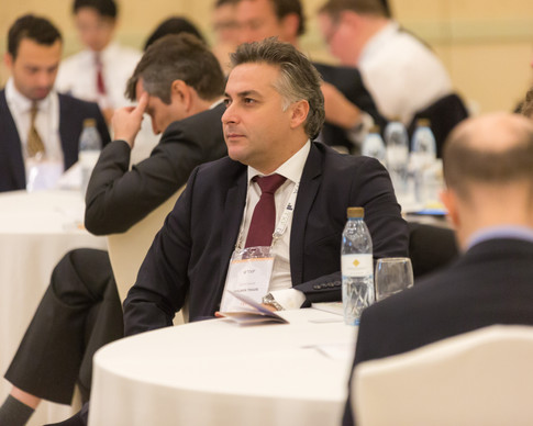 TXF MIDDLE EAST CONFERENCE-4056.jpg