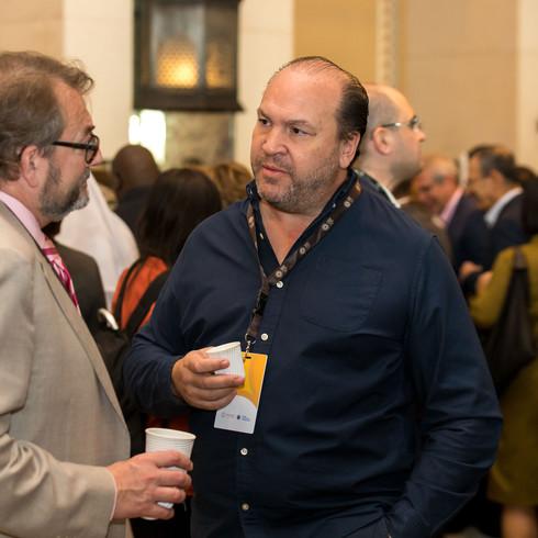 28112019_Auditoire_Expo2020_IPM_Conferen