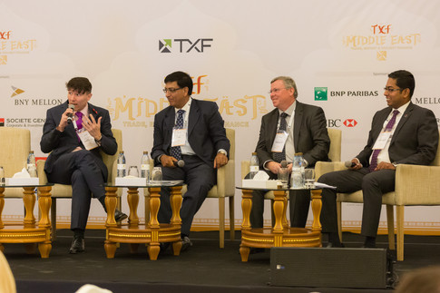 TXF MIDDLE EAST CONFERENCE-4881.jpg