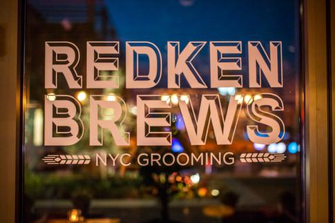 Redken Brews Product Launch Event-5554.j
