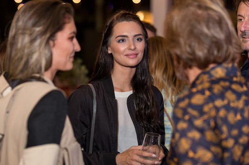 Vilbrequin 2018_New Collection Event-445