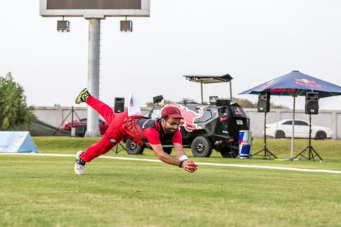 AC_180414_Campus_Cricket_UAE-0762.jpg