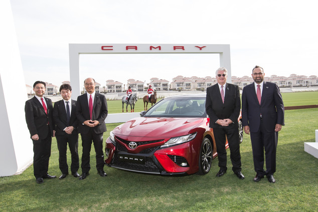 TOYOTA CAMRY LAUNCH EVENT-6425.jpg