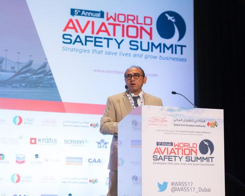 WORLD AVIATION SAFETY SUMMIT-7471.jpg
