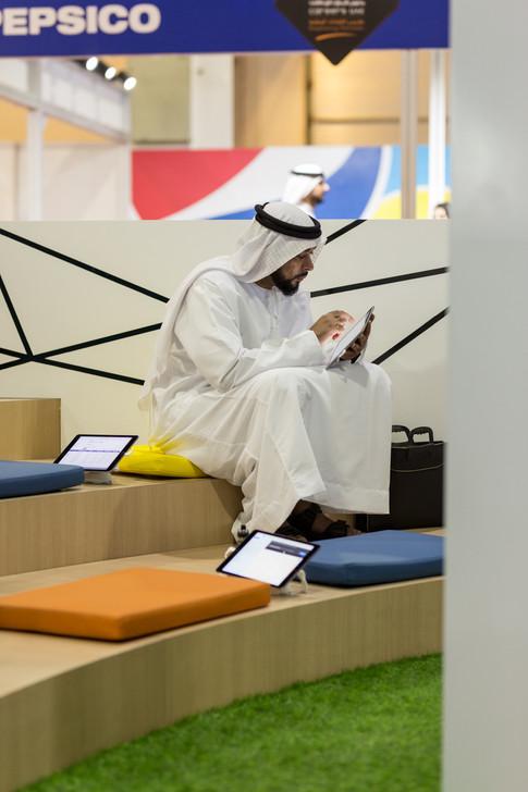 UAE Careers Exhibition-1330.jpg