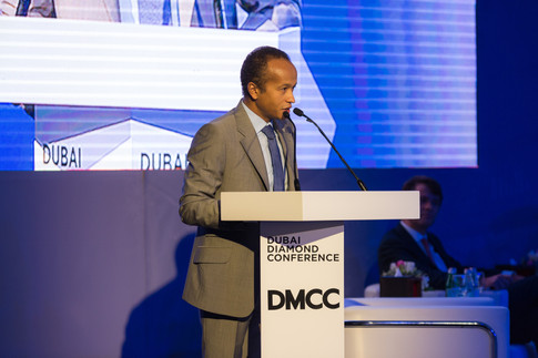 DUBAI DIAMOND CONFERENCE-115.jpg