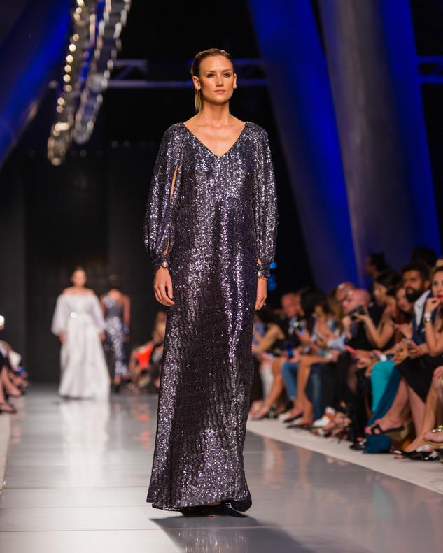 INGIE Paris_Dubai Fashion Week-2730.jpg
