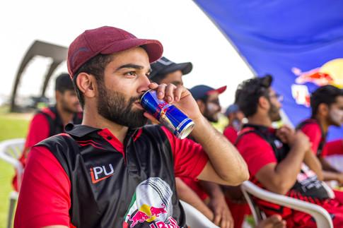 AC_180414_Campus_Cricket_UAE-2869.jpg