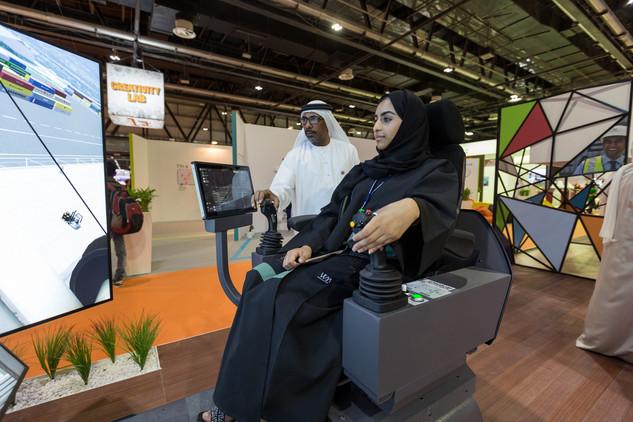 UAE Careers Exhibition-8748.jpg