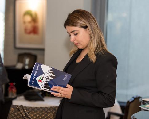UAE LEGAL GUIDE BOOK LAUNCH-6992.jpg