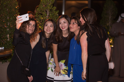 Chaumet_New Collection_Launch Party-9315