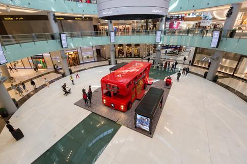 Hackett_Dubai Mall Pop Up Event-7307.jpg