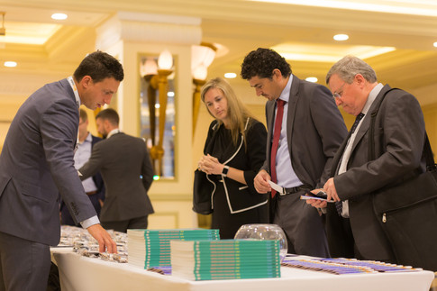 TXF MIDDLE EAST CONFERENCE-3912.jpg