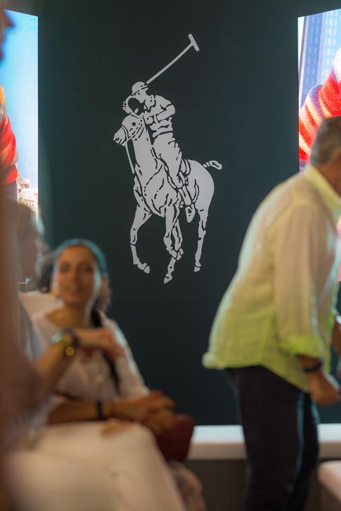 Ralph Lauren_Polo Event-1569.jpg