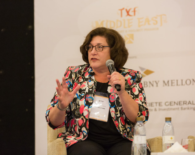 TXF MIDDLE EAST CONFERENCE-5612.jpg