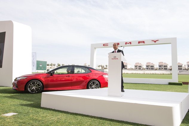 TOYOTA CAMRY LAUNCH EVENT-6366.jpg