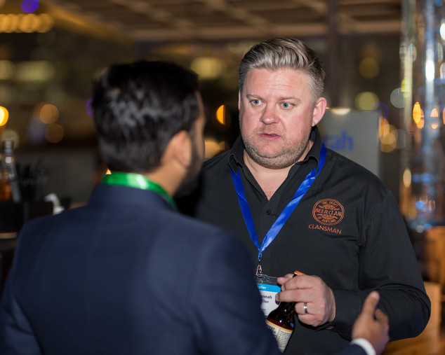 GULFOOD NETWORKING EVENT-3496.jpg