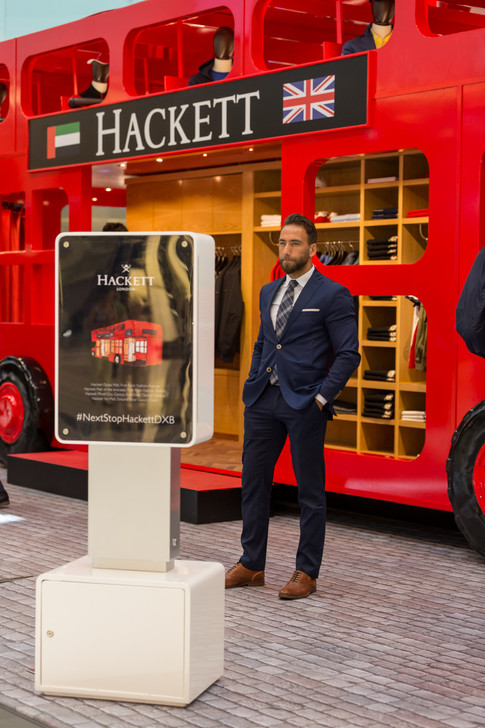 Hackett_Dubai Mall Pop Up Event-9989.jpg