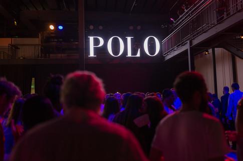 Ralph Lauren_Polo Event-1677.jpg