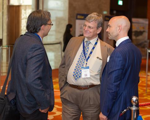 Middle East Intersolar Conferecnce -90.j