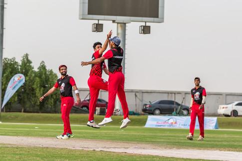 AC_180414_Campus_Cricket_UAE-0818.jpg