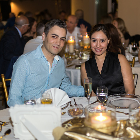 Private Event Photography_50th Wedding-9