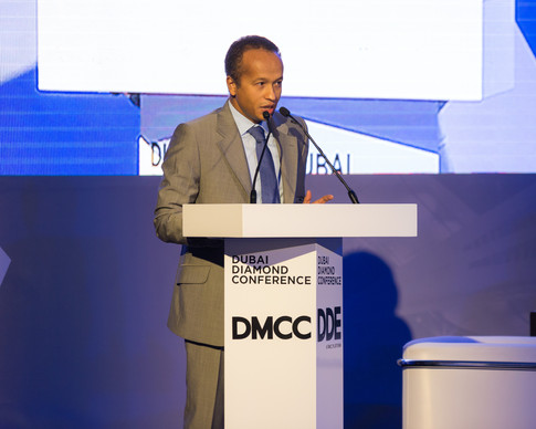 DUBAI DIAMOND CONFERENCE-94.jpg