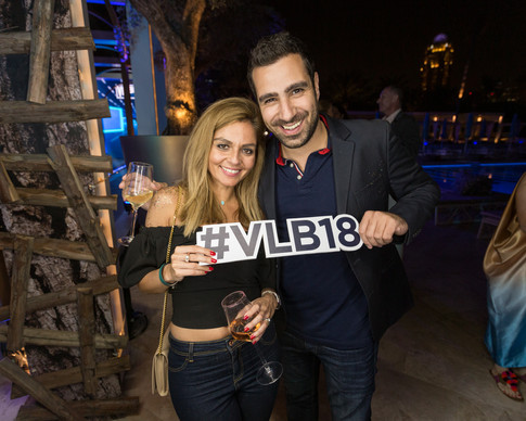 Vilbrequin 2018_New Collection Event-249