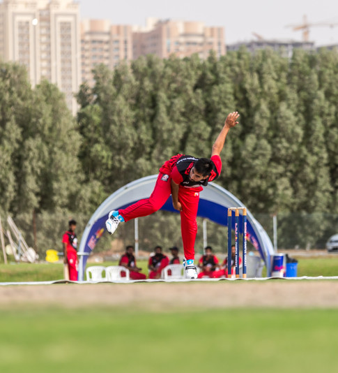 AC_180414_Campus_Cricket_UAE-0596.jpg