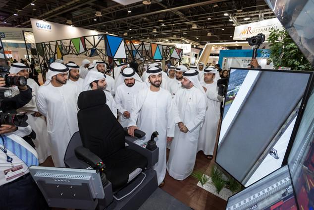 UAE Careers Exhibition-8730.jpg