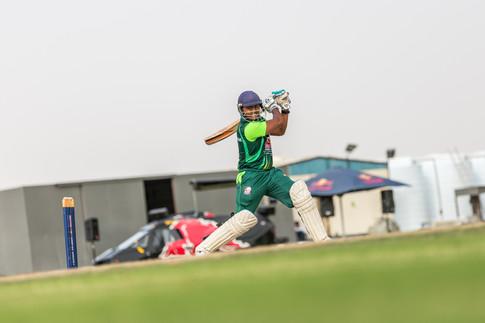 AC_180414_Campus_Cricket_UAE-0526.jpg
