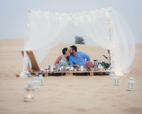 Arabian Glamping_Engagement-5768.jpg