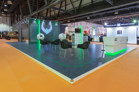 UAE Careers Exhibition--2.jpg