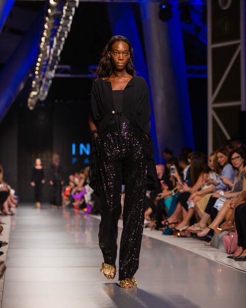 INGIE Paris_Dubai Fashion Week-2656.jpg