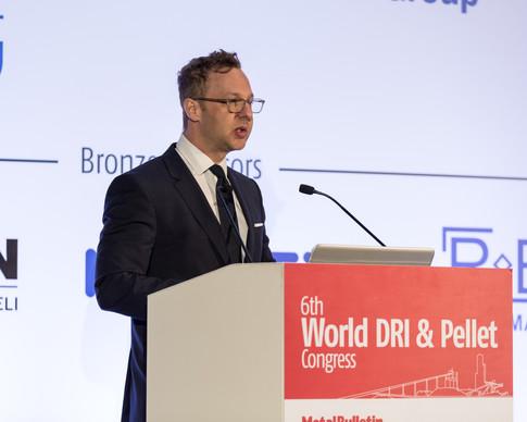 6th World DRI & Pellet Congress-2259.jpg