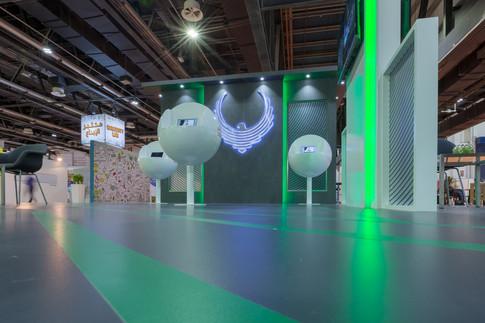UAE Careers Exhibition--3.jpg