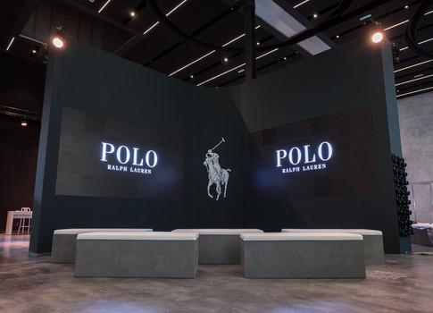 Ralph Lauren_Polo Event-9111.jpg