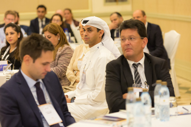 TXF MIDDLE EAST CONFERENCE-5140.jpg