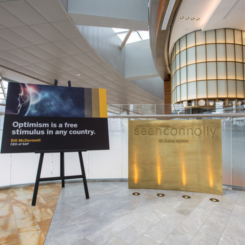 SAP CEO EVENT-.jpg