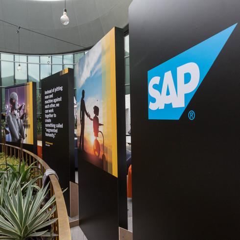SAP CEO EVENT-9972.jpg