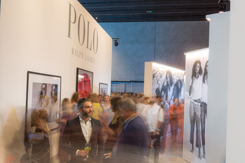 Ralph Lauren_Polo Event-9387.jpg
